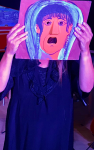 Orfeo4.png