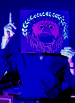 Orfeo7.png